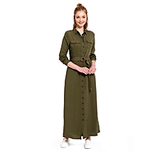 b1b50f4eb7 Women Dresses - Buy Dresses for Ladies Online