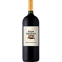 Red Wine -  750 ML