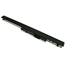 Replacement Battery for Hp Pavilion 15,-Black