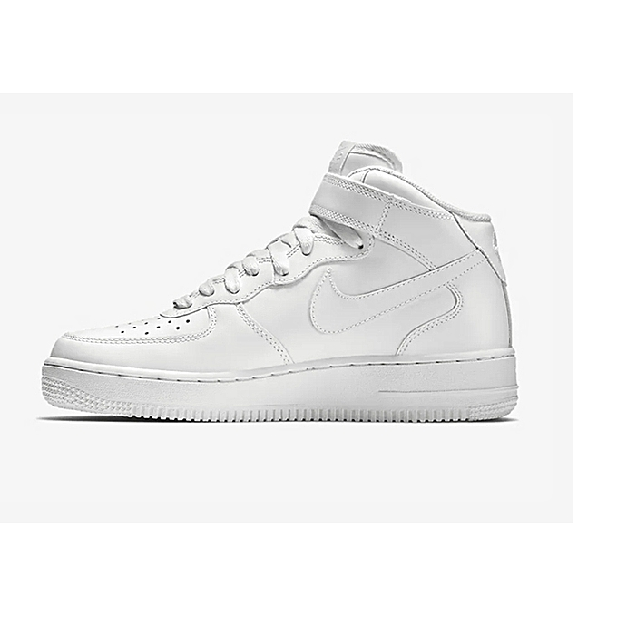 34651010689 ... sneakers NlKE Air Force One Men s And Women s Running Shoes AF1 sports  ...
