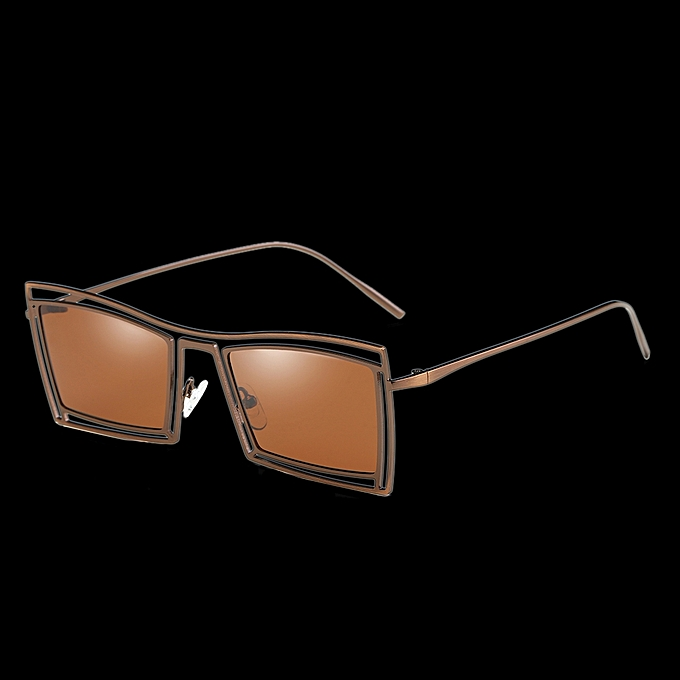 b8605f45361fe ... czech ray ban shades for sale philippines source buy hermosa anti  reflective brand sunglasses brown snowflake