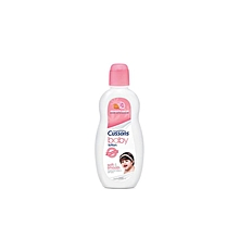 Baby Oil Soft & Smooth 200 ml