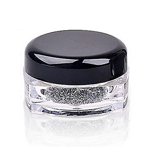 Buy Beauty Fancyqube Colors Imitation Loose Flatback Glue On Resin