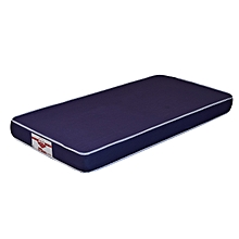 Medium Duty Quilted Mattress