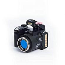 Professional 33.0MP DSLR HD Digital Camera Video Support SD Card Optical Portable 13MP CMOS LOOKFAR