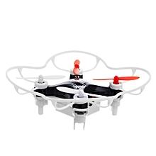 Global Drone 009C-1 2.4GHz RC Quadcopter 2MP HD Camera RTF+H8 mini Quadcopte