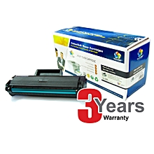 SAM MLT-D1052L ColourSoft Compatible Toner (Samsung SCX-4623)
