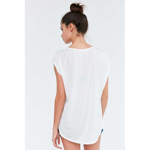 4e94bb5d https://www.jumia.co.ke/fashion-2019-womens-autumn-style-blouse ...