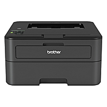 HL-L2365DW - Monochrome Laser Printer - Black