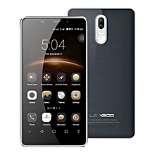 "M8 Pro - 5.7"" - 16GB - 2GB RAM - 13MP Camera - 4G - Dual SIM - Grey"