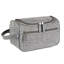 Beauty Travel Cosmetic Bag Girl Fashion Multifunction Makeup Pouch