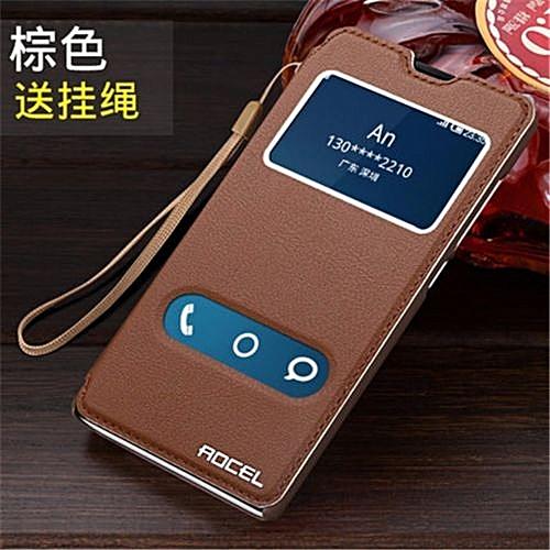 new arrival f5083 2832a For XiaoMi RedMi 1S 4.7