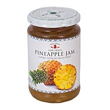 Pineapple Jam - 330g