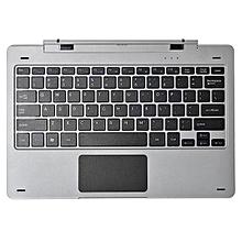 Teclast T12 Pro Magnetic Keyboard For Teclast Tbook 12 Pro