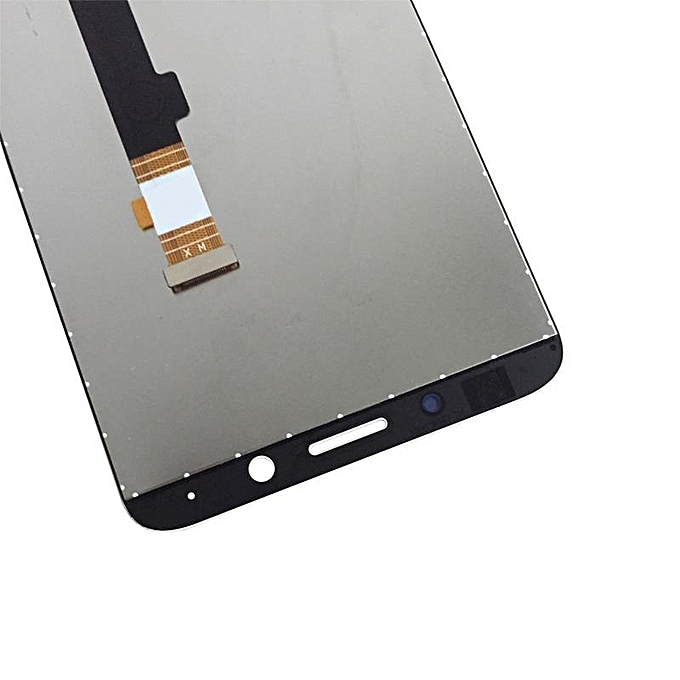 For Oppo F5 LCD Display+Touch Screen Digitizer + Tools