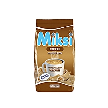 Coffee Milk Drink Sachet 500 g