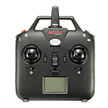 MJX B2C B2W RC Quadcopter Spare Parts GR304 Transimittervs For Standard Version-