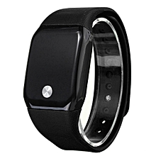 Intelligent OLED Sport Bracelet Smart Watch For Iphone IOS Android Waterproof