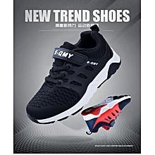 5496509969620 Children  039 s Shoes Autumn Children  039 s Sports Shoes Boys