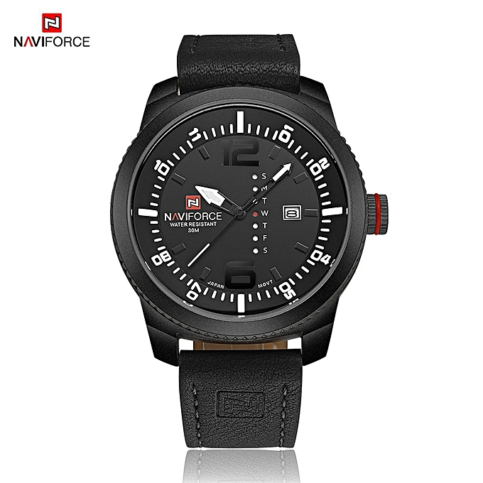 820e929d42a New Fashion Watches Men Luxury Brand Men s Quartz Hour Date Clock Sports Watch  Man Army Military