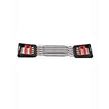 7735-1b - Energy Chest Pull Multifunction - Black & Red