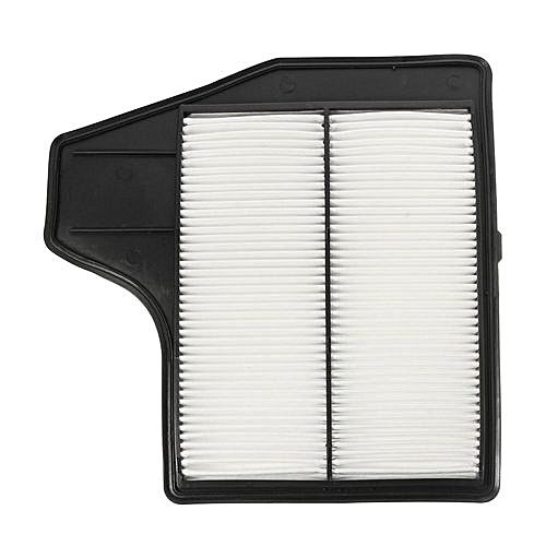 181809011780 For NISSAN Engine Air Filter 2013 15 Nissan Altima 2.5L 4Cyl  16546
