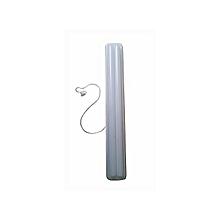 Rechargeable White LED Tube Light