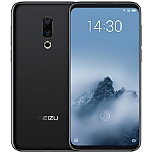 Meizu 16th Global Version 6.0 inch 8GB RAM 128GB ROM Snapdragon 845 Octa core 4G Smartphone EU