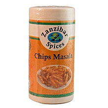 Chips Masala Spices- 100g