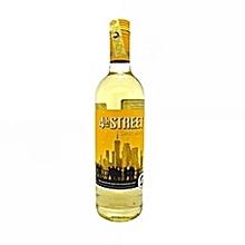 White Wine- 750ml