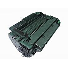 Black Toner 55A HP EliveBuyIND®  Compatible CE255A