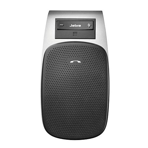 DRIVE In-car Speakerphone - Black