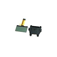 FrSky Taranis X-Lite Transmitter Parts Replacement LCD Screen for RC Drone-