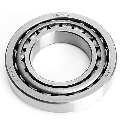 Taper Roller Bearing 30212 Metric Taper Bearings Choose Size