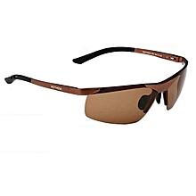 7c8f9f324188 VEITHDIA Aluminum Magnesium 2017 New Men Brand Designer Driving Polarized  Sunglasses Glasses Sun Goggles Eyeglasses (