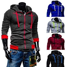 Men's Hot Sale Top Quality New Chaquetas Mujer Jackets For Women Womens Fashion Jackets Fashion Womens Jackets-darkgray