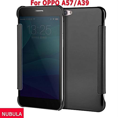 Oppo A39 A57 Fashion Cute Papawa Phone Case Boring Bear Intl ... - Plz