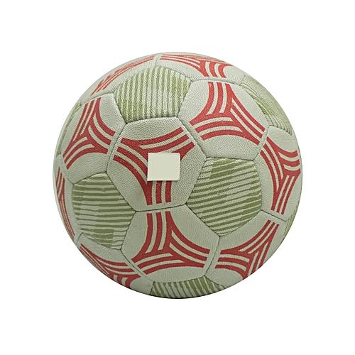 Football Tango Allround #5: Ce9980: