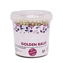 Golden Balls- 150g