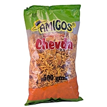 Ready To Eat Chevda - 500g