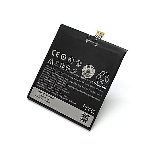 brand new 1070a 0b3cd Desire 816 Battery Part Number 35h00220-01M
