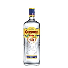 London Dry Gin - 1L