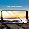 For Lenovo S5 Phone Protective Tempered Glass Screen Protector Film Anti-scratch Anti-dirt