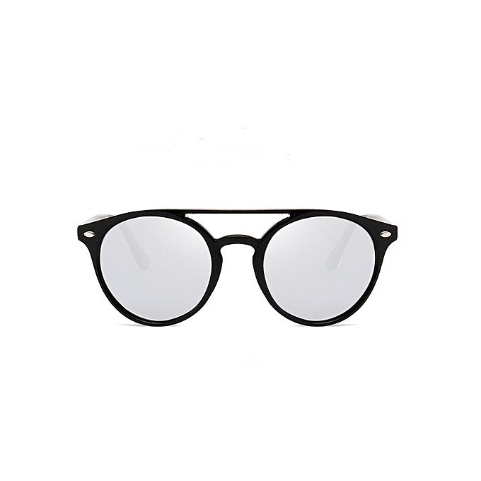 1e6683c03e6 Buy Generic New arrival New men s classic fashion driving mirror    polarizer hiking-sliver gray   Best Price