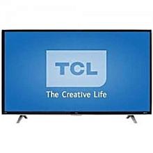 "TCL 24D2710 - 24""- HD Digital LED TV - Black"