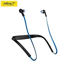 LEBAIQI JABRA HALO SMART STEREO BLUETOOTH HEADSET
