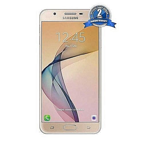 Samsung Galaxy J7 Prime 2 - 5.5