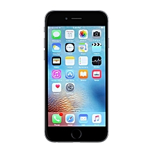 Apple 5.5 Inch IPhone 6S Plus Mobile Phone Dual Core 2GB RAM 12.0MP Camera-Black