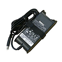 Laptop Charger - Black
