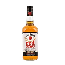 Red Stag - 750ml